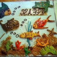 cake_05.jpg