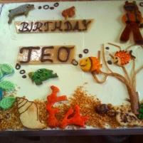 cake_06.jpg