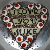 cake_07.jpg